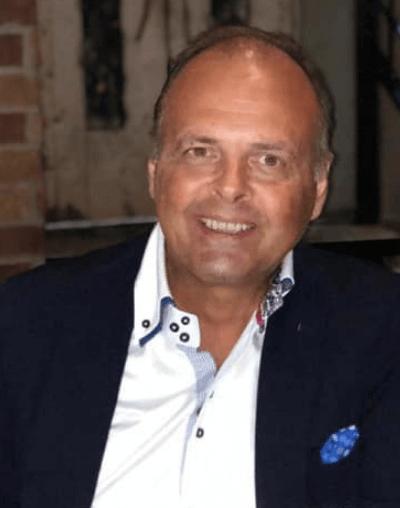 Giovanni Falisi - Dentisti a Centocelle